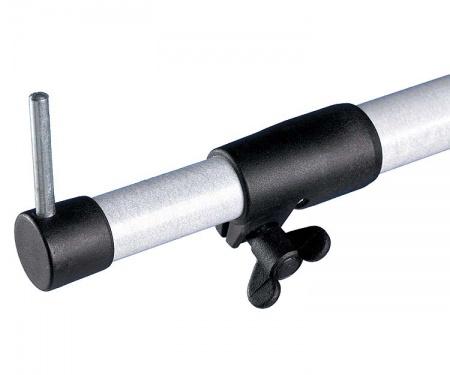 Dorema Adjusting Clamp 25 5mm Dorema Spares